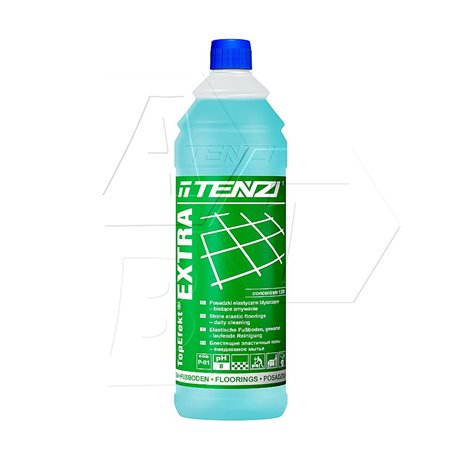 Tenzi - Topefekt Extra 1L
