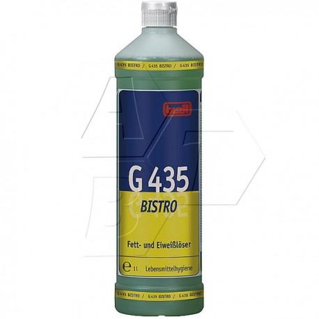 Buzil - G435 Bistro