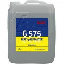 Buzil - G575 BUZ Grillmaster
