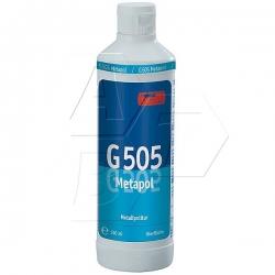 Buzil - G505 Metapol