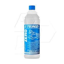 Tenzi Topefekt Zero 1L