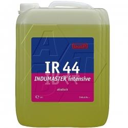 Buzil - IR 44 Intensive