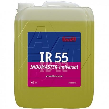 Buzil - IR 55 Universal
