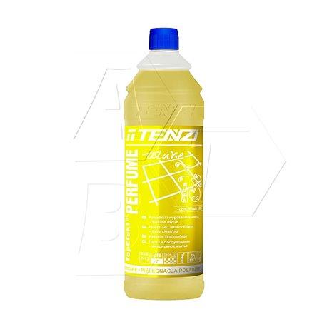 Tenzi - Topefekt Perfume alure 1L