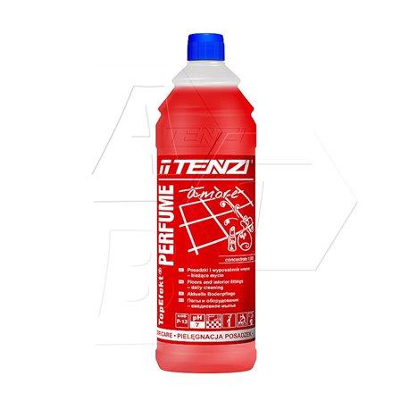 Tenzi - Topefekt Perfume amore 1L