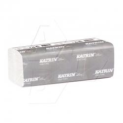 Katrin - Ręczniki Plus Zig Zag 2
