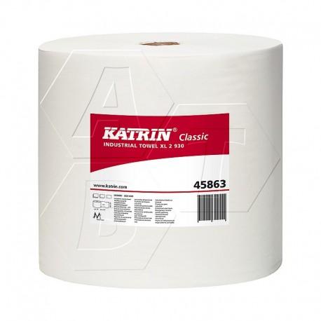 Katrin - Czyściwo L2 930