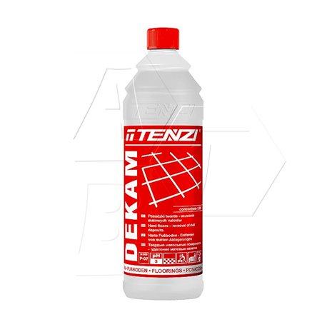 Tenzi - DeKam 1L