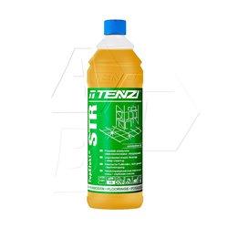 Tenzi - Topefekt STR 1L