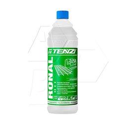 Tenzi - Ronal 1L
