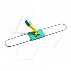 TTS Stelaż Dust z przegubem plastikowym