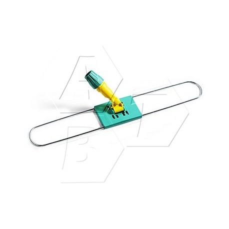 TTS Wkład akryl Dust
