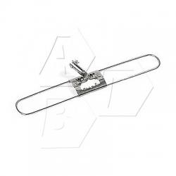TTS Stelaż Dust z przegubem metalowym