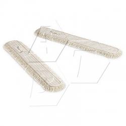 TTS Wkład bawełniany nożycowy