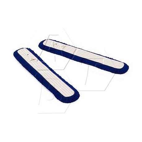 TTS Wkład akrylowy nożycowy