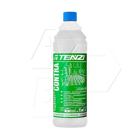 Tenzi - Topefekt Contra 1L