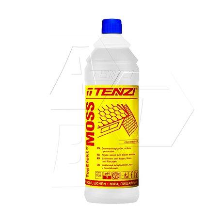Tenzi - Topefekt Moss 1L