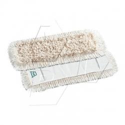 TTS Wkład bawełniany Kieszeniowy