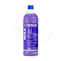 Tenzi - Topefekt Max 1L