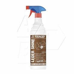 Tenzi - Leder Shine GT