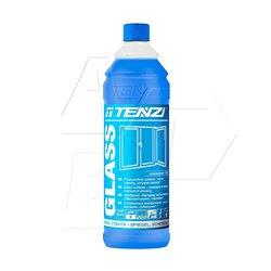 Tenzi - Glass 1L