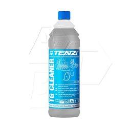 Tenzi - TG Cleaner 1L