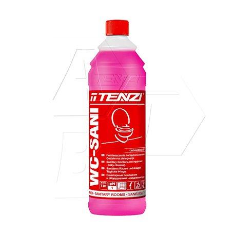 Tenzi - WC-Sani 1L