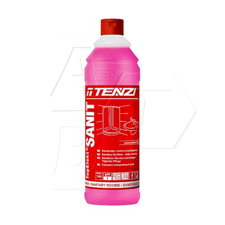 Tenzi - Topefekt SANIT 1L