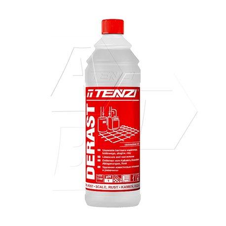 Tenzi - Derast 1L