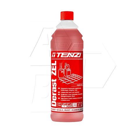 Tenzi - Derast Żel 1L