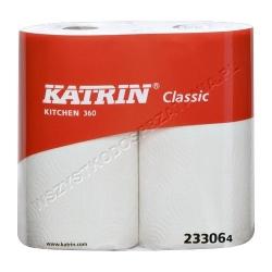 Katrin - Ręczniki kuchenne Kitchen 360