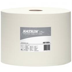Katrin - Czyściwo L4 1000l
