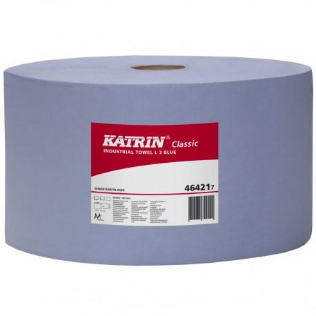 Katrin - Czyściwo L3 Blue