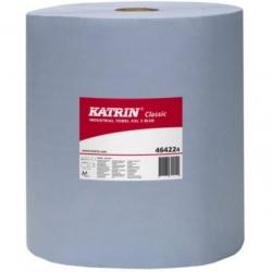 Katrin - Czyściwo XXL3 Blue