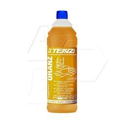 Tenzi - Topefekt Oranż 1L