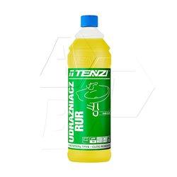 Tenzi - Udrażniacz do rur 1L