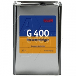 Buzil - G400 Parkett Stripper