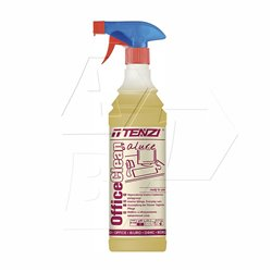 Tenzi - Office Clean alure